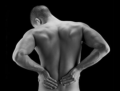 mj-390_294_antibiotics-the-cure-for-chronic-lower-back-pain-not-so-fast-links-tk-cut-a-graf