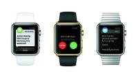 mj-390_294_apple-watch-what-you-need-to-know