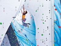 mj-390_294_are-climbing-gyms-the-new-crossfit