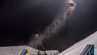 mj-390_294_are-extreme-sports-too-extreme