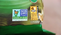 mj-390_294_are-gmos-safe-what-we-now-know