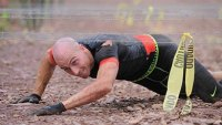 mj-390_294_are-you-fit-enough-to-win-a-spartan-race-test-yourself