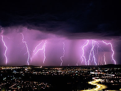 mj-390_294_as-the-globe-warms-lightning-will-increase