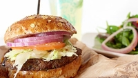 mj-390_294_ask-a-chef-how-to-make-the-perfect-veggie-burger