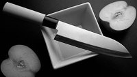 mj-390_294_ask-a-chef-how-to-pick-a-knife