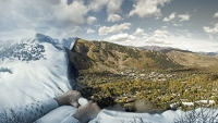 mj-390_294_aspen-and-the-end-of-snow