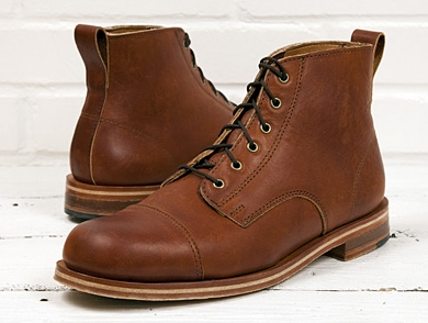 mj-390_294_austins-helm-boots-expands-into-maine