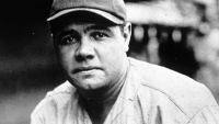 mj-390_294_babe-ruth-home-run
