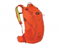 mj-390_294_backpacks-for-any-pursuit