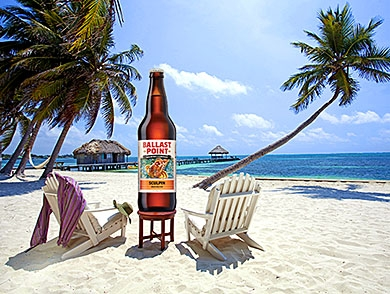 mj-390_294_ballast-point-joins-forces-with-corona-behind-the-1-billion-deal