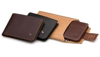 mj-390_294_bellroy-hide-seek-wallet