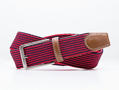mj-390_294_beltologys-colorful-casual-belts