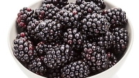 mj-390_294_berries-and-erectile-dysfunction