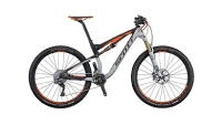 mj-390_294_best-2016-mountain-bikes
