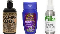mj-390_294_best-all-natural-insect-repellents