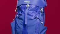 mj-390_294_best-backpacks-to-buy