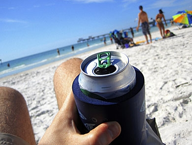 mj-390_294_best-beers-for-the-beach