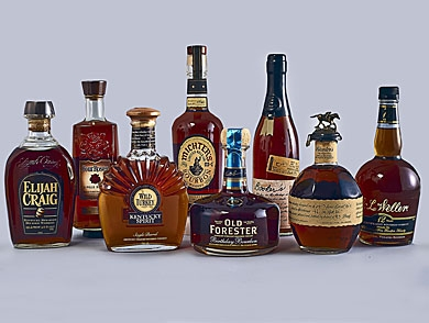 mj-390_294_best-bourbons-to-buy-this-winter-for-under-55