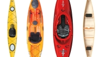 mj-390_294_best-canoes-and-kayaks