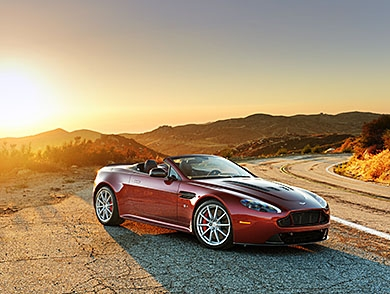 mj-390_294_best-cars-for-every-road-trip