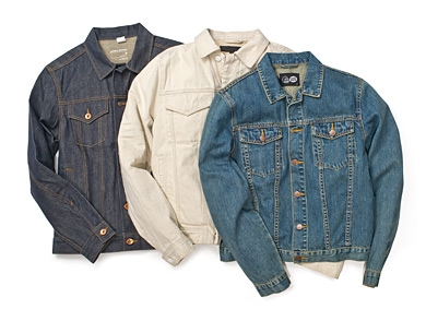 mj-390_294_best-denim-jackets