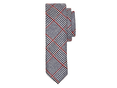 mj-390_294_best-fall-ties-collection