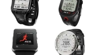 mj-390_294_best-fitness-watches