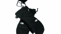 mj-390_294_best-gloves-for-all-winter-activities