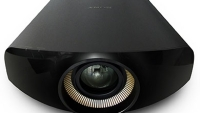 mj-390_294_best-home-theater-projectors-sony-vpl-vw1000es