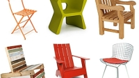 mj-390_294_best-lawn-and-deck-chairs
