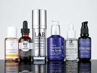 mj-390_294_best-mens-skincare-products-for-fighting-age