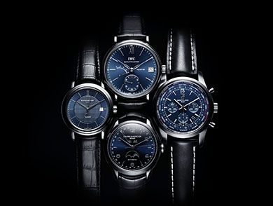 mj-390_294_best-navy-timepieces