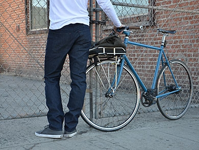 mj-390_294_best-new-jeans-for-bike-commuters