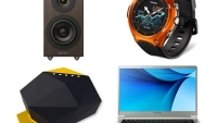 mj-390_294_best-of-ces-2016-the-17-coolest-things-we-saw