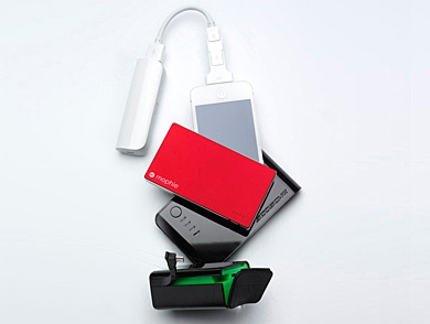 mj-390_294_best-portable-chargers