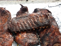 mj-390_294_best-ribs-on-the-planet-recipe