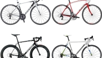 mj-390_294_best-road-bikes-2012
