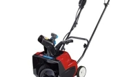 mj-390_294_best-tools-for-snow-cleanup