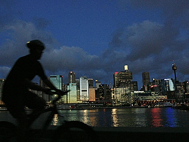 mj-390_294_best-urban-cycling-routes