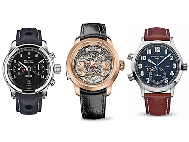 mj-390_294_best-watches-from-baselworld-2015