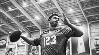 mj-390_294_beyond-the-fringe-behind-the-scenes-with-the-nfls-regional-combine