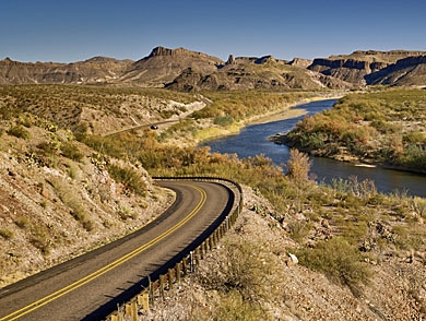 mj-390_294_big-bends-little-brother-solitude-in-ranch-state-park