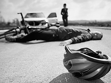 mj-390_294_bike-collisions-on-the-rise