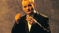 mj-390_294_bill-murray-suntory-whiskey-tktktktk