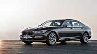 mj-390_294_bmw-7-series