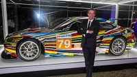 mj-390_294_bmw-unveils-its-latest-art-car-at-art-basel-miami-beach-tktk