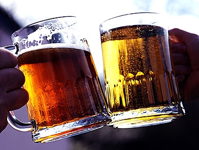 mj-390_294_books-for-beer-lovers