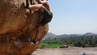 mj-390_294_bouldering-among-ruins-and-sadhus-in-south-india