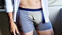 mj-390_294_boxers-that-can-save-your-sperm