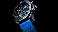 mj-390_294_breitling-enters-the-smart-watch-arena